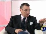 Qualcosa in Comune   Ospite Luigi Antonucci