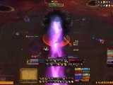 WoW PTR 4.3: Raid de l'Âme des Dragons - Seigneur de Guerre Zon'ozz - 10 Joueurs Normal