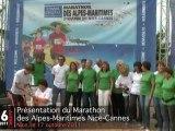 Marathon des Alpes-Maritimes