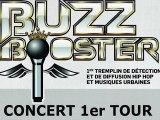BUZZBOOSTER 1e Tour RILLIEUX (69)