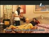 Kya Karay Ga Qazi Episode 7 Part 1