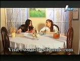 Kya Karay Ga Qazi Episode 7 Part 3