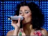 Nelly Furtado -  Try  -