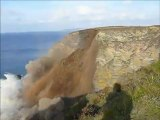 falaise-effondrement-mer