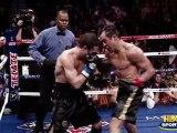 24/7 Pacquiao vs. Marquez: First Look - Juan Manuel Marquez
