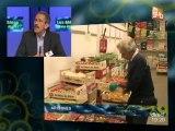 Les Aléas du Direct : Banque Alimentaire de l'Herault (17/10)