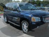 2007 GMC Envoy for sale in Ephrata PA - Used GMC by EveryCarListed.com