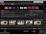 How to watch BBC iPlayer abroad online