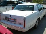 1998 Cadillac DeVille for sale in Kansas City MO - Used Cadillac by EveryCarListed.com