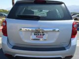 2011 Chevrolet Equinox for sale in La Quinta CA - New Chevrolet by EveryCarListed.com