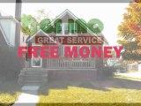 Detroit Land Contract Southfield Land Contract Farmington Hills Land Contract East Side Land Contract Detroit GS Inc