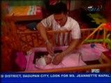Ikaw Lang Ang Mamahalin 10.21.2011 Part 02