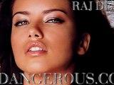 Electro House Music 2012 Club Mix House Music 2011 new hits DJ Dangerous Raj Desai