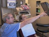 Veneers Austin, Free Teeth Whitening for New Veneers Patient
