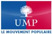 """Évènements : Convention UMP sur le thème """"Le projet socialiste à la loupe: le grand malentendu"""""""