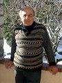 Témoignage partie 2 - Robert Baudin, habitant de Guillaumes, vallée du Var – Corpus ''Parc National du Mercantour''