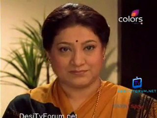C TV Serials | Star Plus | Star One | Colors | Sony