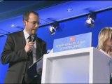 Convention UMP : le projet socialiste à la loupe