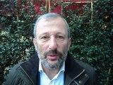 François Pupponi, Député-maire de Sarcelles