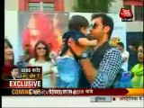 Movie Masala [AajTak News] - 19th October 2011 Watch Onlinne p2