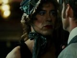 Sherlock Holmes 2 : Jeu d'Ombres - Bande-Annonce / Trailer #2 [VO HD]