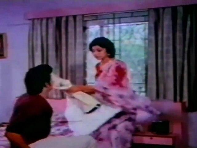PREMA MURTULU-Shobanbabu and lakshmi sentiment.mov