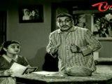 ANR Old Songs   Velugu Needalu Songs   Shiva Govinda   ANR   Savitri