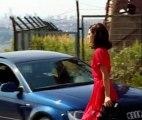 Kanal D - Dizi / Yıllar Sonra (1.Bölüm) (22.10.2011) (Yeni Dizi) (Fragman-2) (SinemaTv.info)