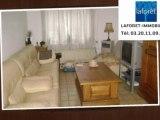 Achat - maison - WATTRELOS (59150)  - 80m²