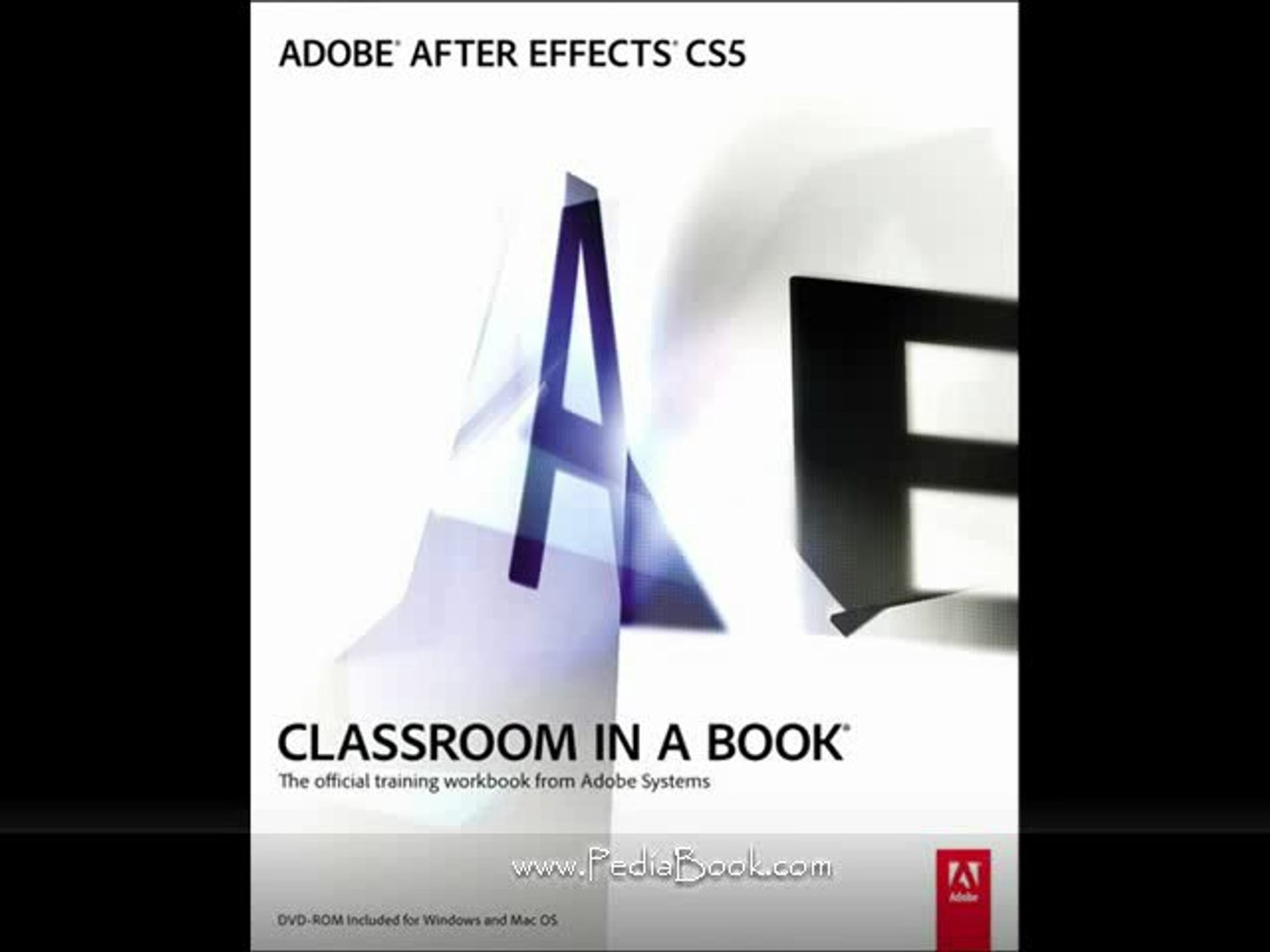 Adobe After Effects CS5 5 10 5 1 x64 2012 Registered Download 100% Working