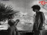 ANR Old Songs   Devadasu Movie   O Devada Song   ANR   Savitri