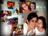 Programa Papo de Mãe - Importância dos brinquedos - Parte 01