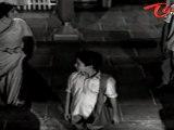 Sisindri Chittibabu - Chitti Babu Chinnari Babu - Saradha - Sobhana Babu