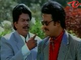 Cinema Distributors Splendid Comedy With Senthil