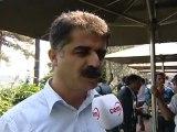 """Dersim Milletvekili Hüseyin Aygün'ün, Cem TV'de yayınlanan """"İnanç Özgürlüğü"""" Toplantısında vermiş olduğu ropörtaj / 19 Eylül 2011"""