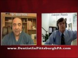 Dentist Murrysville PA, TMJ Treatments & Jaw Misalignment, Dr. David Petti