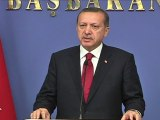 La Turquie réplique au PKK kurde par des raids aériens