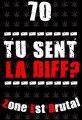 """Larsenal Feat Boud'Shit - Notre Epoque - Zone Est Brutale (extrait de l'album de Larsenal """"les epreuves de la vie"""")"""