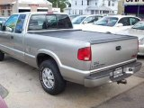 Used 2003 GMC Sonoma Bridgeport CT - by EveryCarListed.com