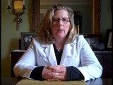 Williston Foot Doctor on Discolored Toenails & Foot Fungus Podiatrist Height NY Podiatry Albertso NY