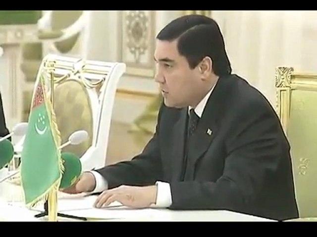 Какой реальный уровень инфляции в Узбекистане?