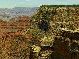 Arizona, Grand Canyon et merveilles de la nature