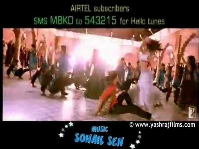 Watch New Hindi Songs, Latest Music Videos, Free Music Video online