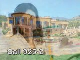 Alcohol Treatment Contra Costa County Call 925-202-2233 ...