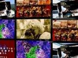 Lyon Photos Vidéos - Production films d'entreprises en Rhône Alpes