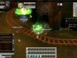 Test Eden Eternal par Nazband et Adraeth (HD)