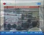TRT Haber spikeri göz yaşlarını tutamadı