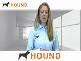 Compliance Manager Jobs, Compliance Manager Careers, Employment | Hound.com