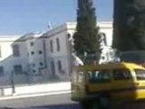 municipalité avenue bourguiba msaken sousse tunisie