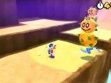 Super Mario 3D Land - Boomerang Mario Video